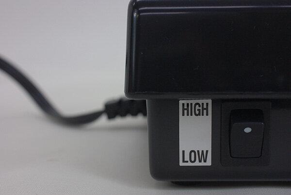 BL5700EXS 特徴2