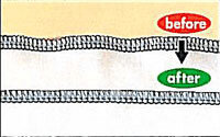 bl76w04.jpg