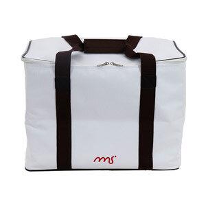 キャリングバッグ (持ち運びバッグ)