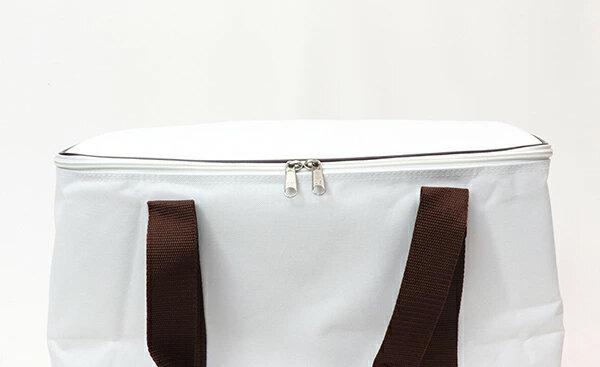【同時購入用】キャリングバッグ (持ち運びバッグ)