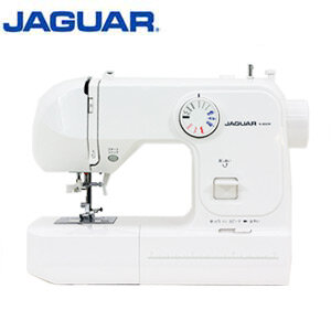 ジャガーミシン 「N800W」