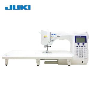 HZL-F600JP JUKIミシン