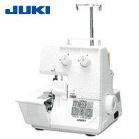 JUKIのMO522