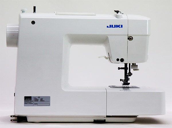 HZL-NS45E JUKIミシン