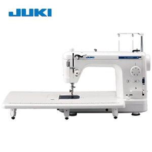 【お問い合わせください】JUKI SL-300EX
