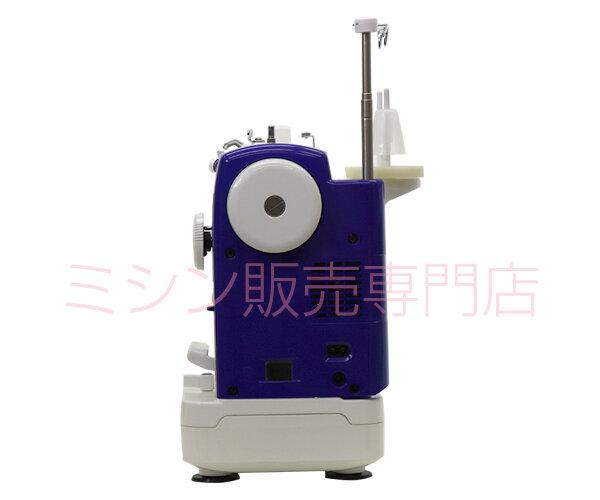 JUKI TL-2200QVP