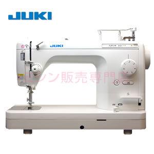 JUKI TL30DX