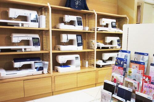 大塚屋江坂店