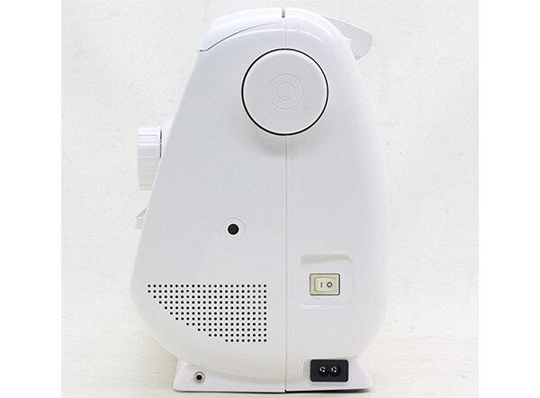CE15 シンガーミシン