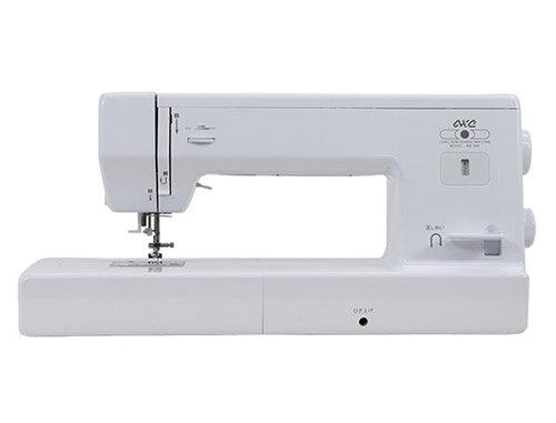 アックスヤマザキロングアームBB-986